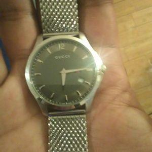 9d170346d25 Gucci Accessories - Gucci G Timeless Watch 126.3 model 13759680